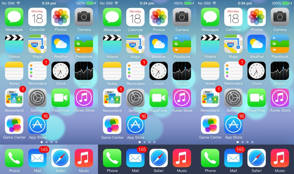 ios-7-1-hs-increasecontrast