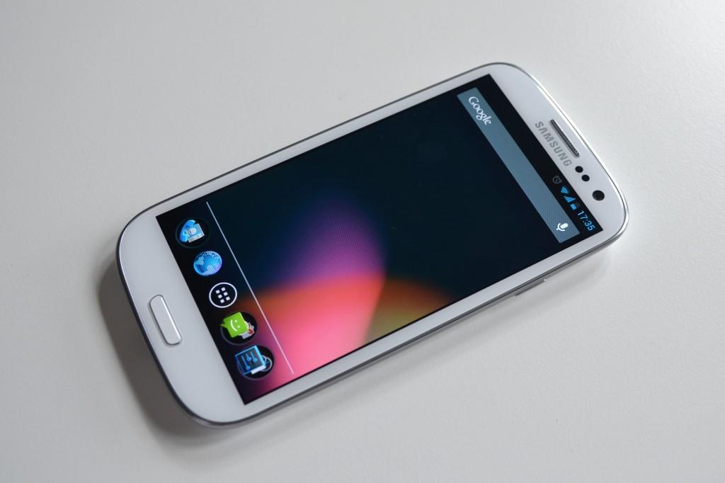 samsung-galaxy-s3-jelly-bean-1024×682