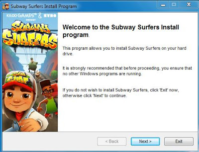 subway-surfers-pc-installation