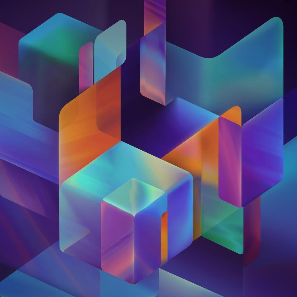 Nexus5_Wallpapers (8)
