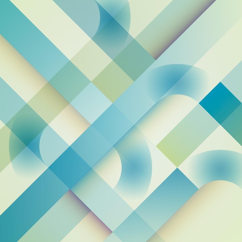 Nexus5_Wallpapers (4)
