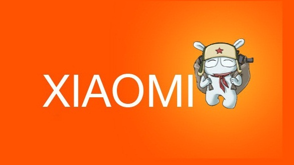 xiaomi company profile