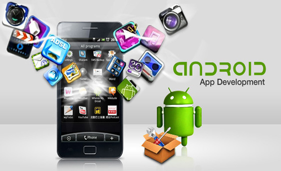 Android-App-Development1