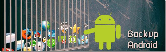 AndroidBackupHeader