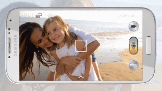 Galaxy-S5-Camera