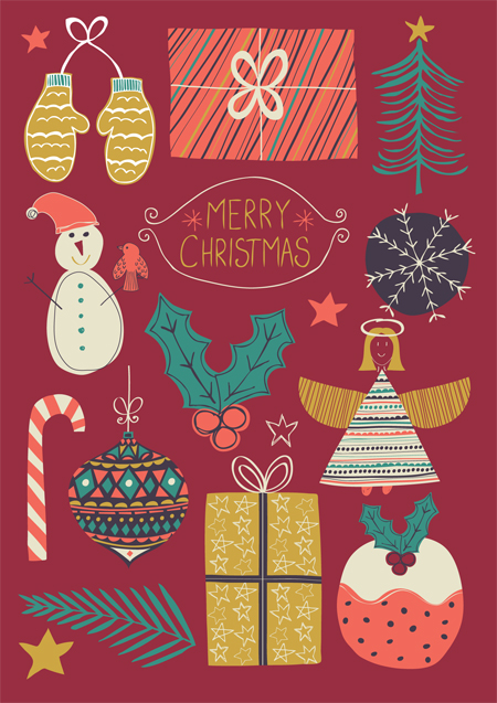 Jessica-Hogarth_Christmas_1