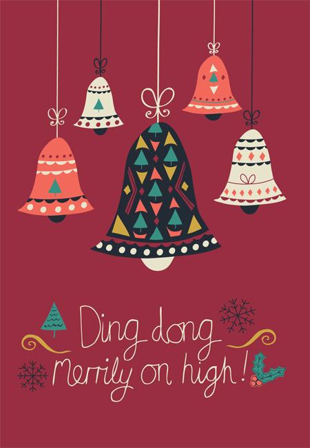 Jessica-Hogarth_Christmas_11