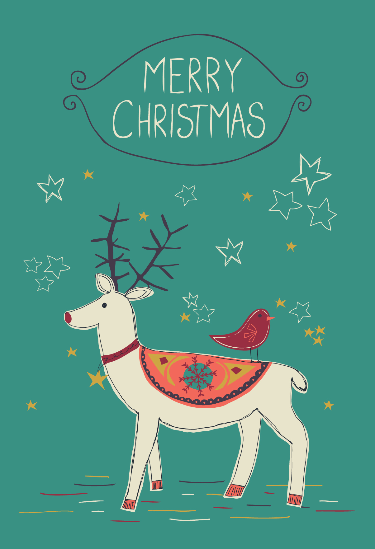 Jessica-Hogarth_Christmas_12