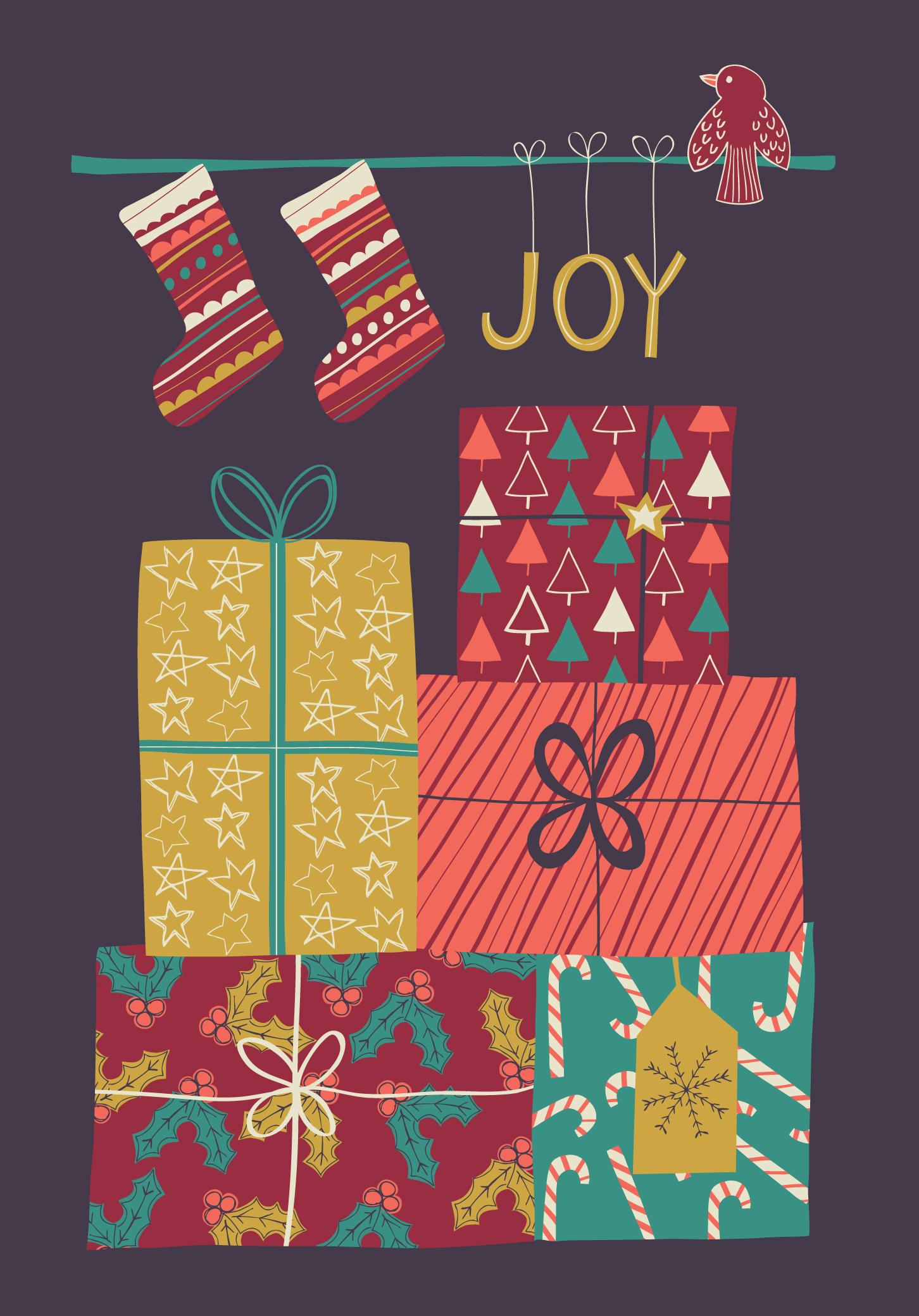 Jessica-Hogarth_Christmas_4