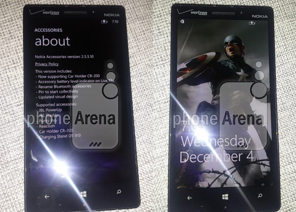 Nokia_Lumia_929