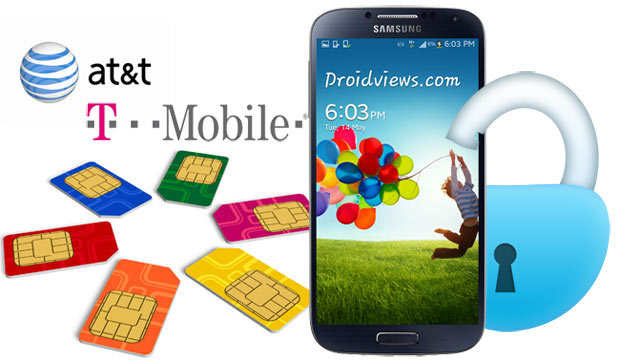 SIM-Unlock-T-Mobile-ATT-Galaxy-S4.jpg