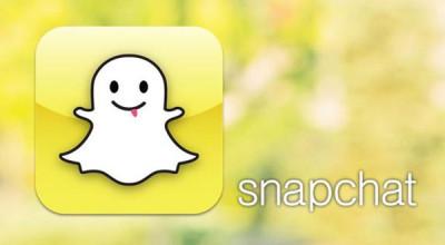 SnapchatMarketing-400×220