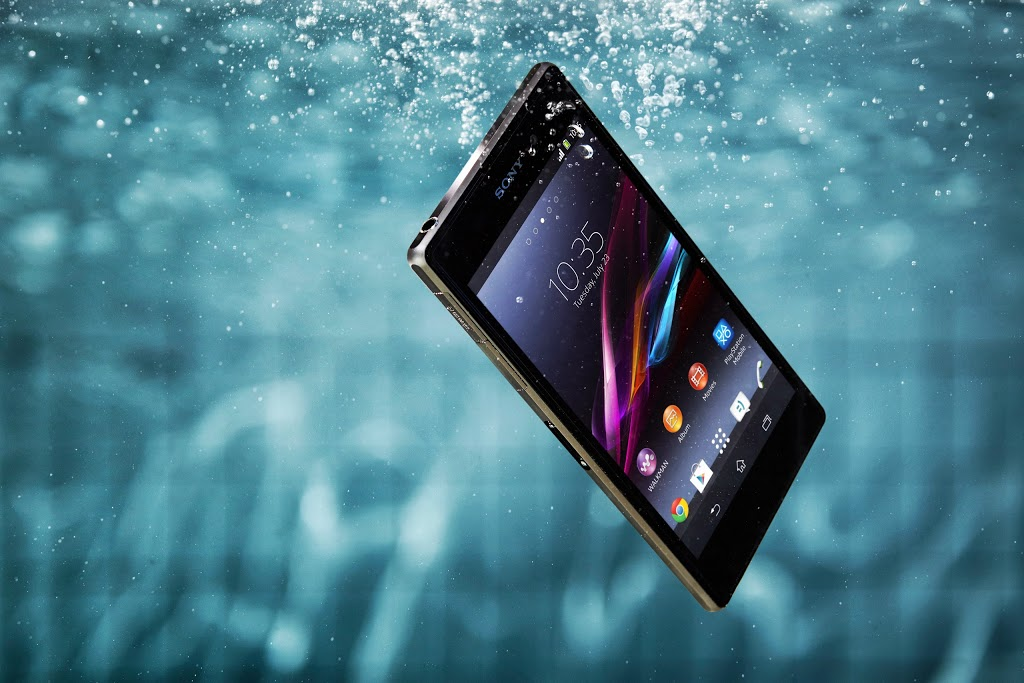 Sony-Xperia-Z1-lifestyle-004
