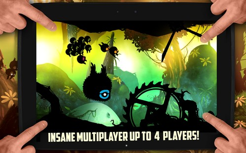 badland-android-screenshot-4