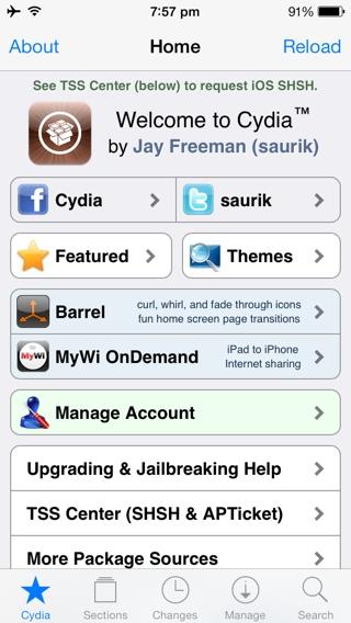 cydia-1.1.9