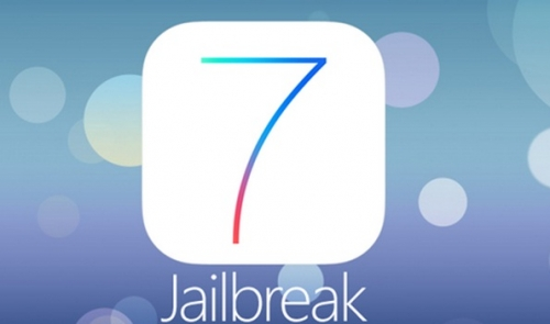 evasi0n7-1-0-1-update-released-how-jailbreak-ios-7-untethered-iphone-ipad-ipad-mini-ipod