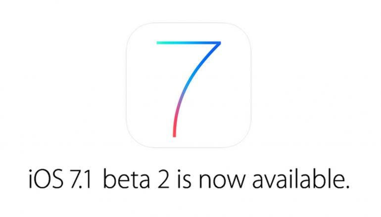 ios-7-1-beta2