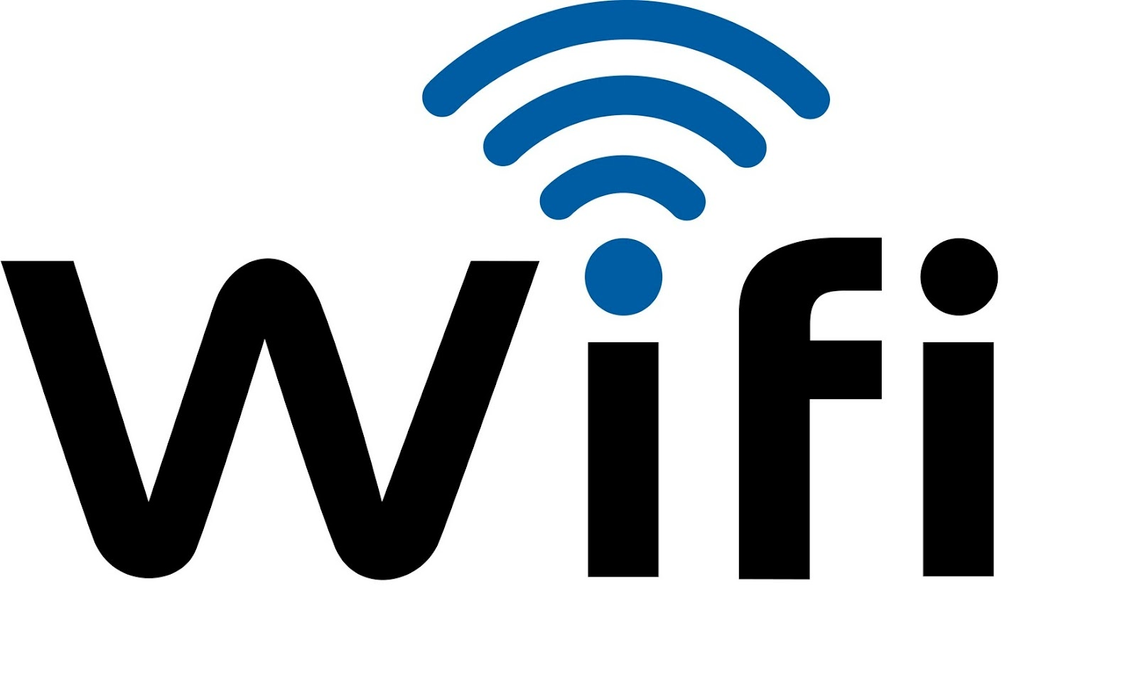 logo2bwifi2b3bb-ais_final-hires_2
