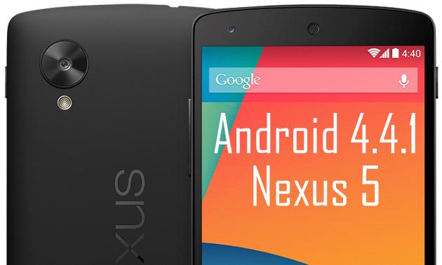 nexus-5-crop