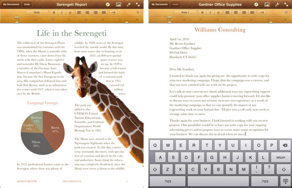 pages-for-ipad-1