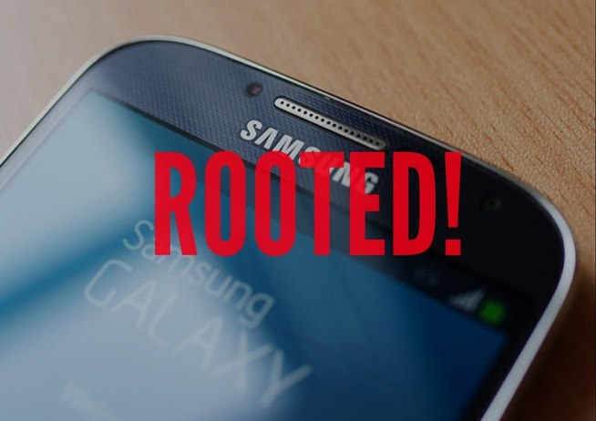 root-your-brand-spanking-new-samsung-galaxy-s4.w654