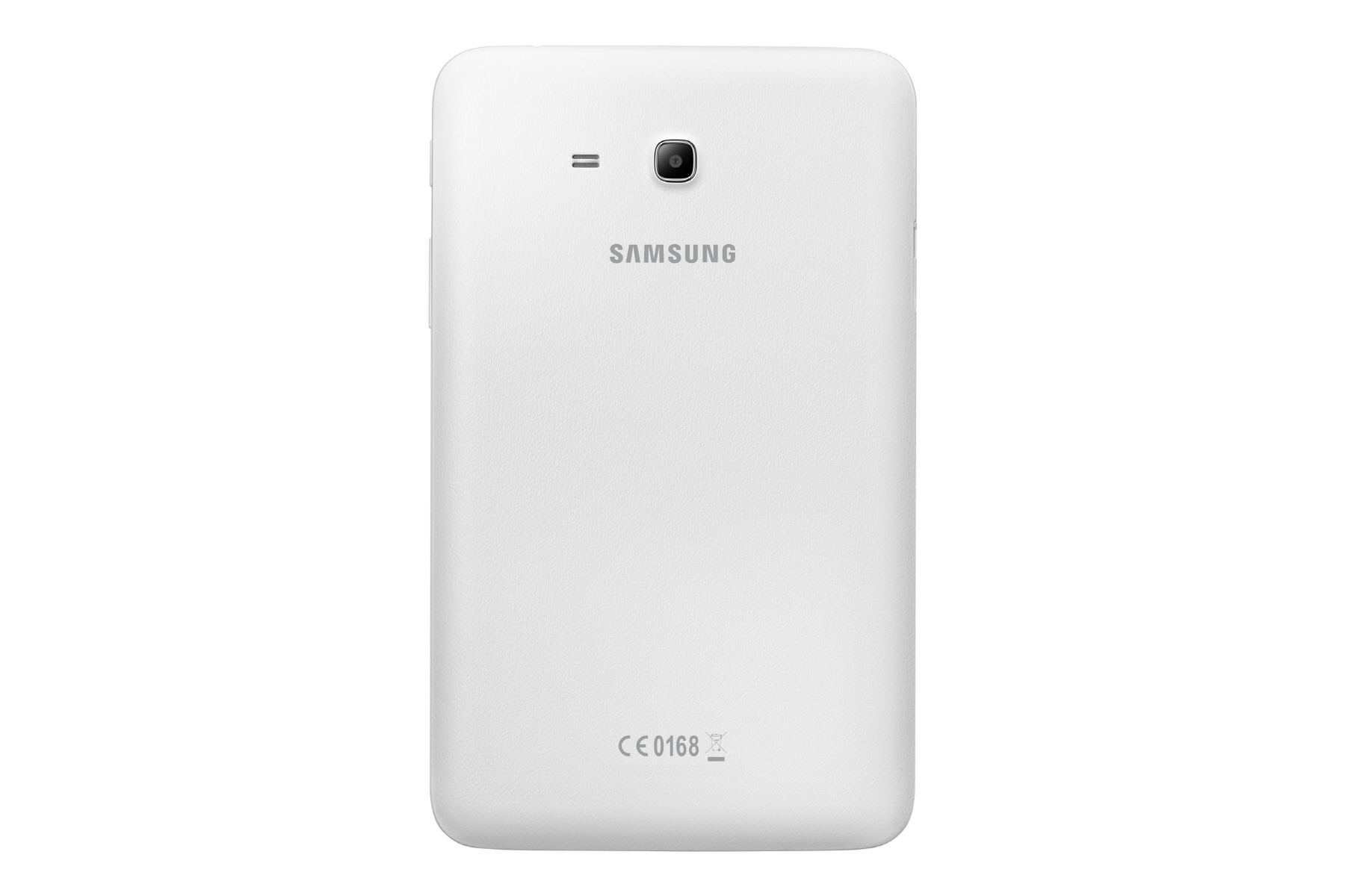 samsung galaxy tab 3 lite is out now specifications and price axeetech. Black Bedroom Furniture Sets. Home Design Ideas