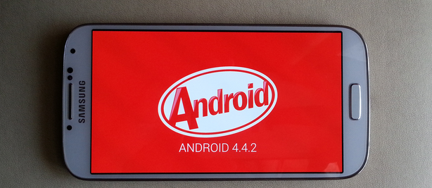 Android 4.4.2 Galaxy S4, Galaxy S4 KitKat 4.4.2, Galaxy S4 KitKat (6)