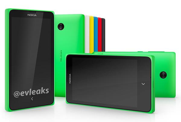 Nokia-X_Price
