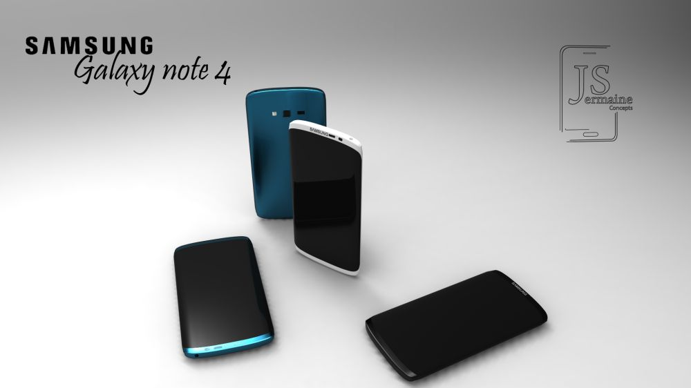 Samsung-Galaxy-Note-4-concept-Jermaine-11