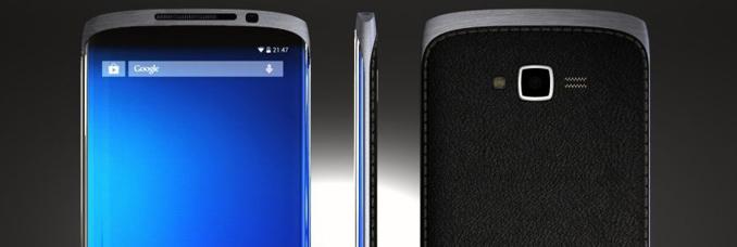 Samsung-Galaxy-S5-Ivo-Maric