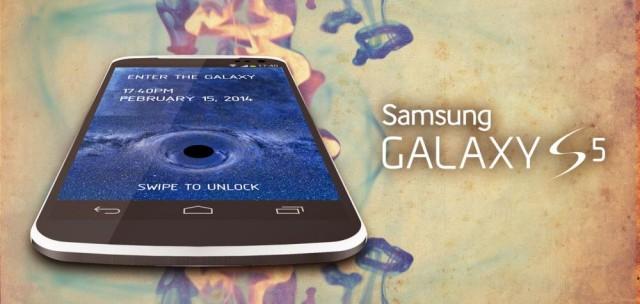 Samsung-Galaxy-S5-concept-Bob-Freking-1-640x304