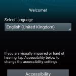 Android 4.4.2 Galaxy S4, Galaxy S4 KitKat 4.4.2, Galaxy S4 KitKat (5)