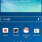 Android 4.4.2 Galaxy S4, Galaxy S4 KitKat 4.4.2, Galaxy S4 KitKat (3)