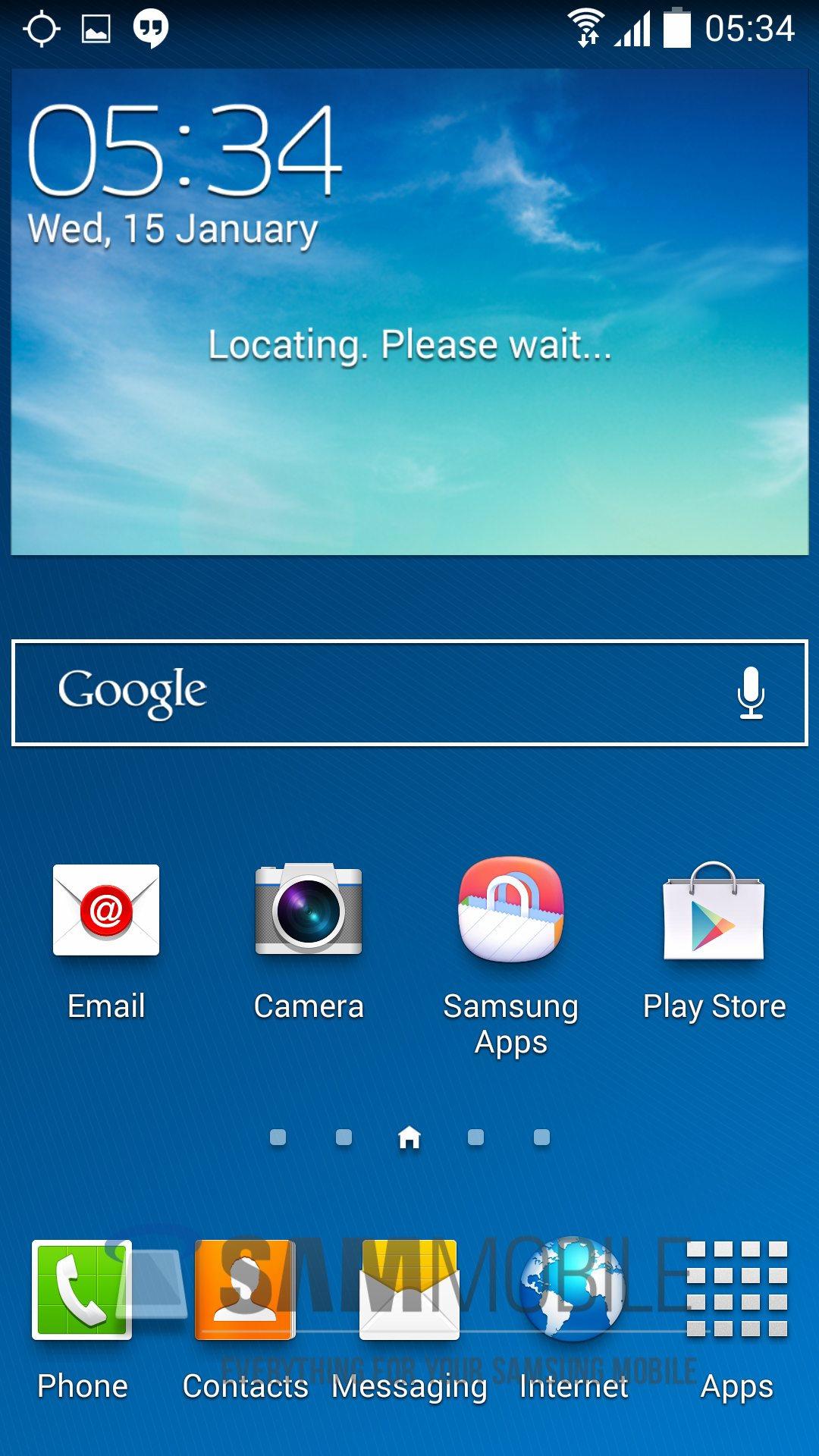 Android_KitKat_4.4.2_Galaxy_S4 (3)