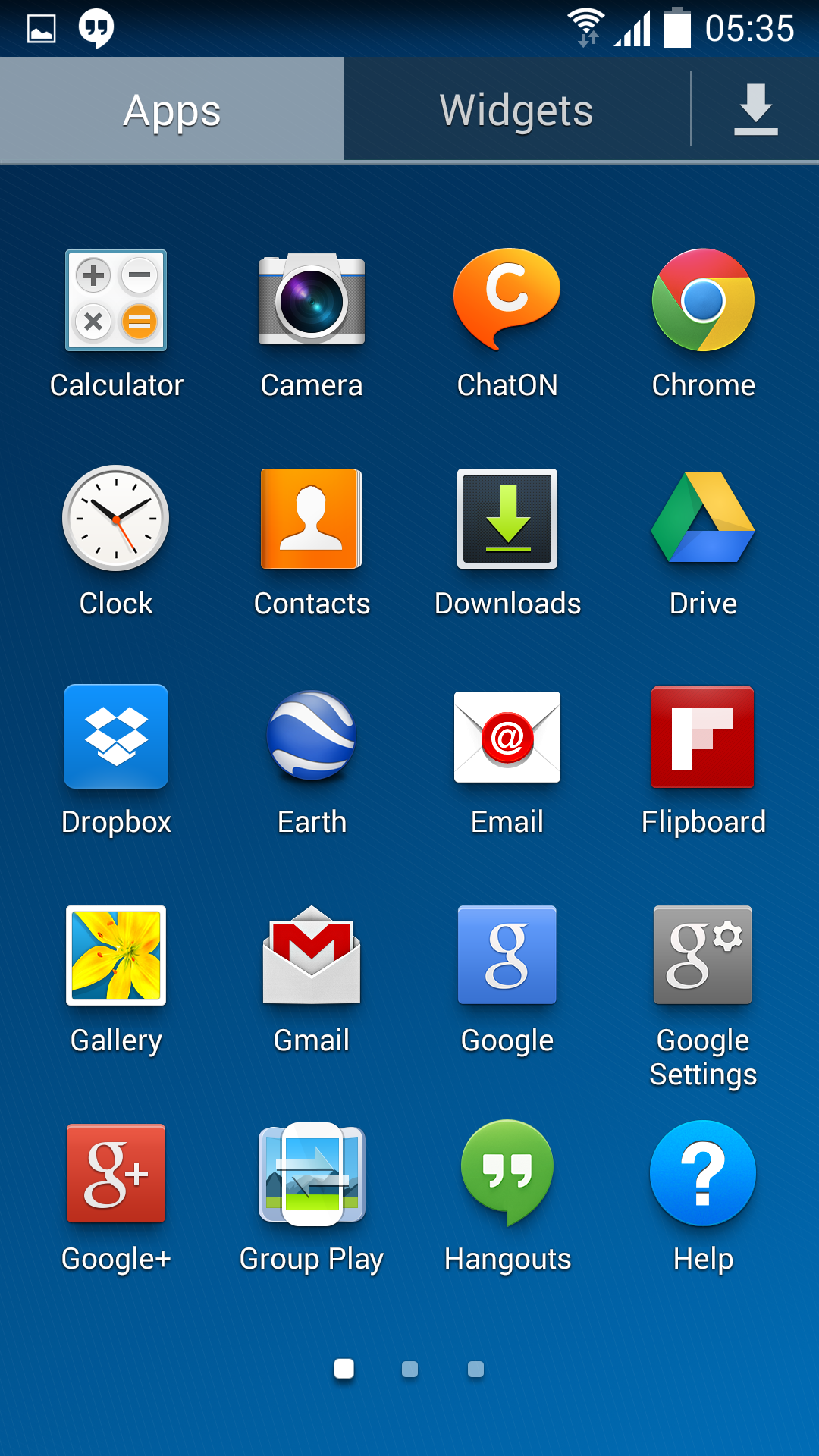 Android_KitKat_4.4.2_Galaxy_S4 (2)