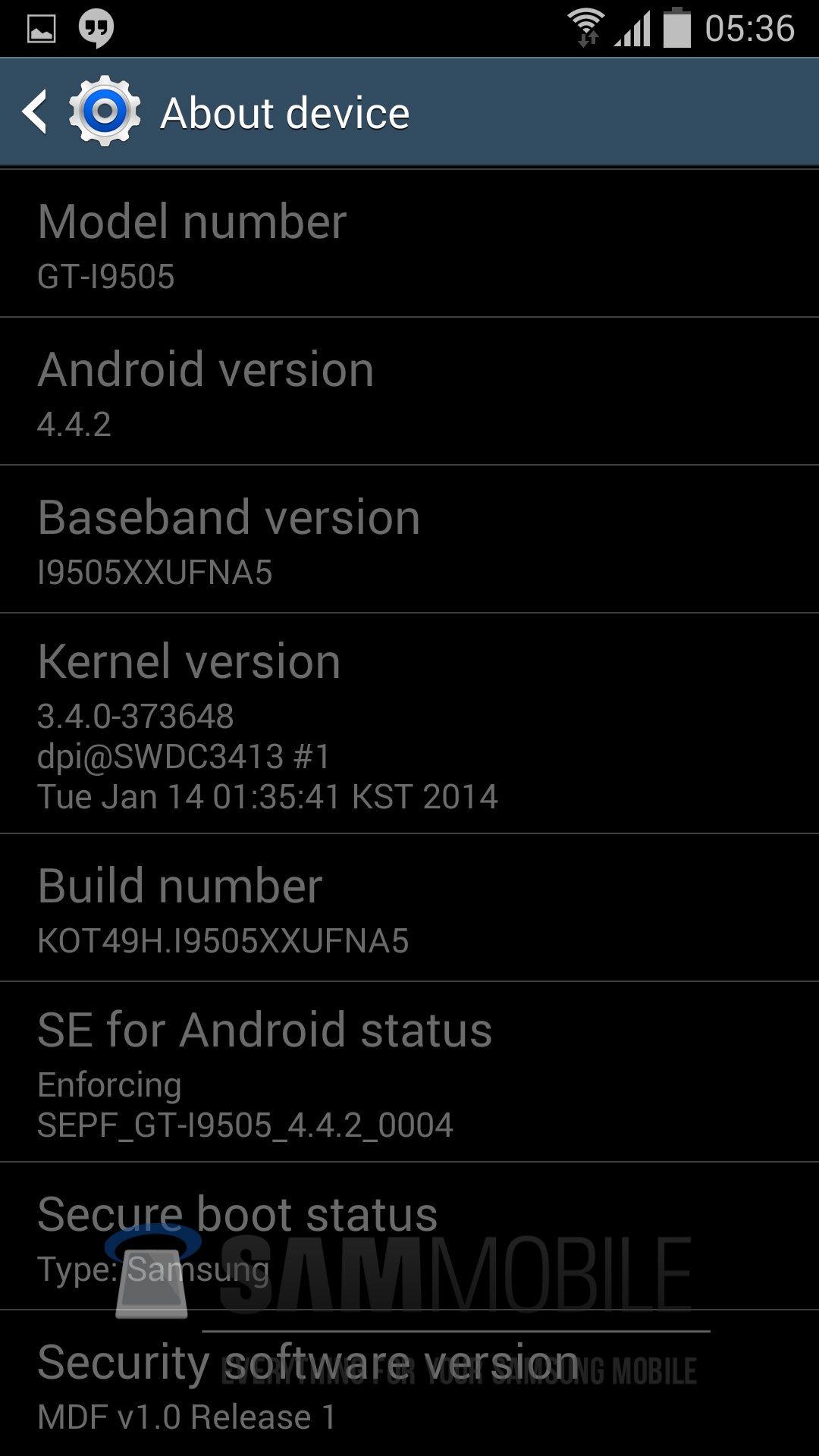 Android_KitKat_4.4.2_Galaxy_S4 (1)