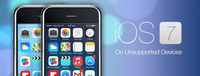 Whited00r-7-iOS-7-on-unsupported-devices_