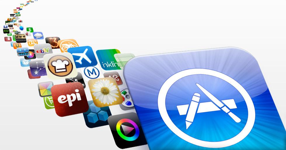 all-ios-apps