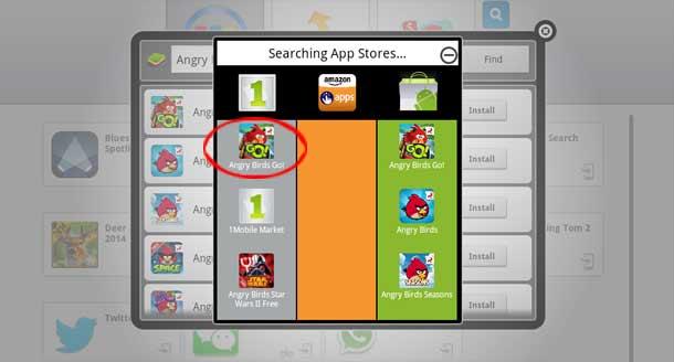 angry-birds-go-for-computer-windows-7-8-xp-vista