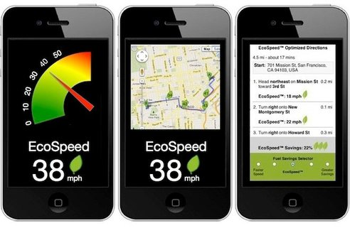 ecospeed-grab.jpg.492x0_q85_crop-smart