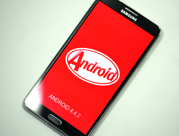 galaxy-note-3-kitkat-teaser