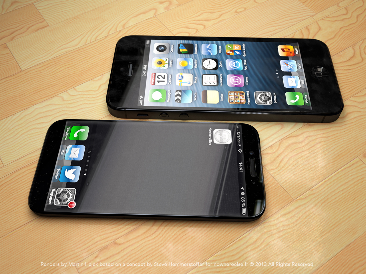 iPhone-7_designed
