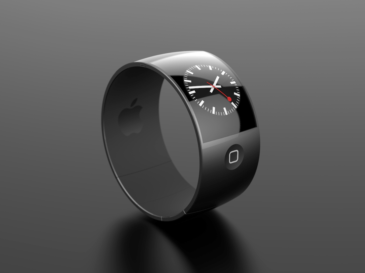 iWatch_perspective-esben-oxholm