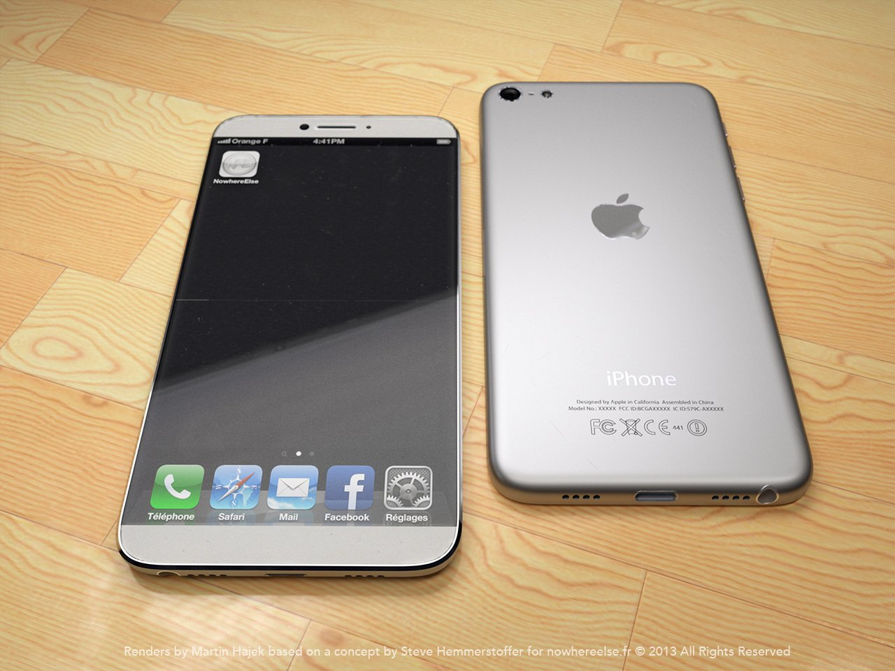 Image result for iphon 7