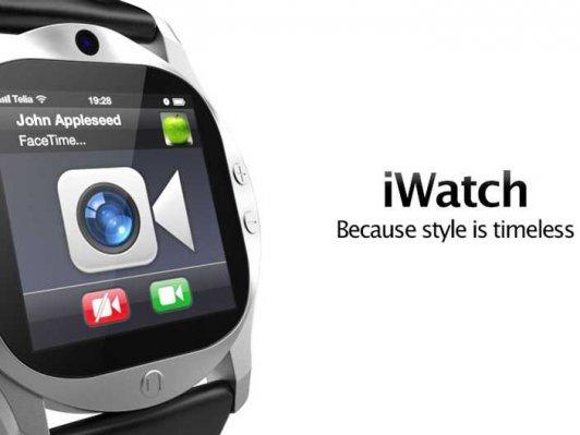 iwatch (1)