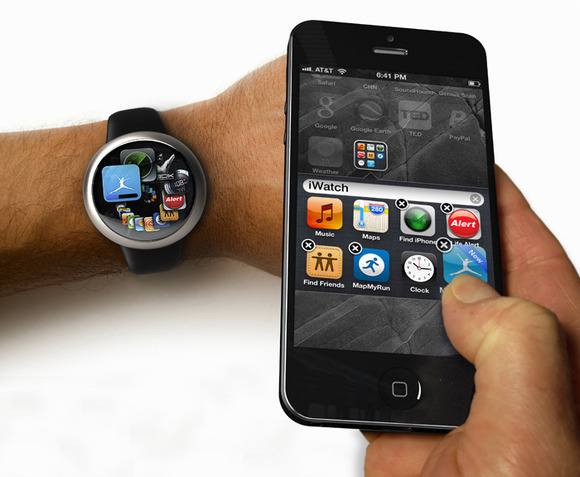 iwatch-iphone-interaction-100025993-large