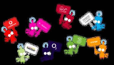 networks_illustration_370x212x32