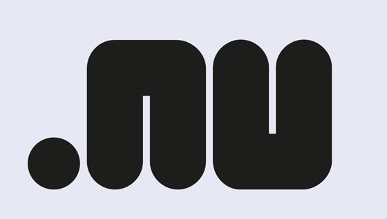 nu-logo-svart