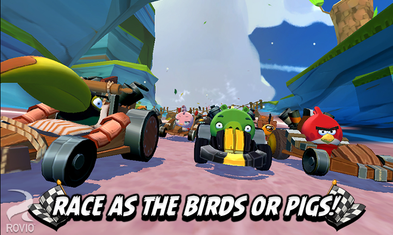 Angry_Birds_GO_PC