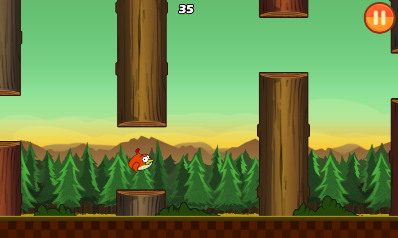 Clumsy_Bird_1.1.3